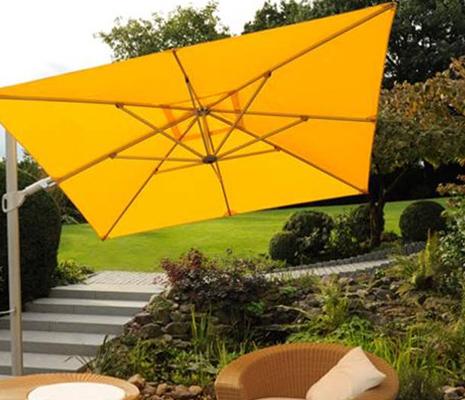 markisen w borgert markisen rollladen insektenschutz jalousienampelschirme rollo. Black Bedroom Furniture Sets. Home Design Ideas