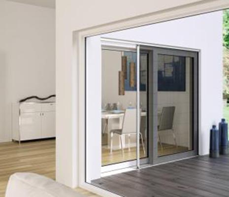 markisen w borgert markisen rollladen insektenschutz jalousieninsektenschutz plissee rollo. Black Bedroom Furniture Sets. Home Design Ideas