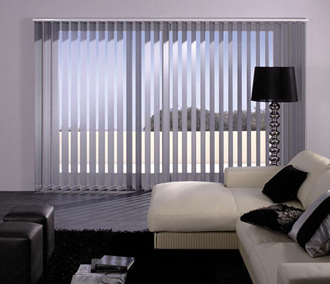 markisen w borgert markisen rollladen insektenschutz jalousieninnen systeme rollo. Black Bedroom Furniture Sets. Home Design Ideas